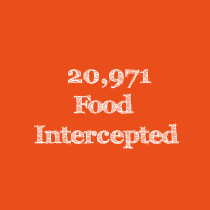 Food_intercepted